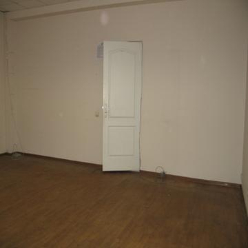 Офисный блок 118 кв.м. в центре с отдельным входом - Фото 5