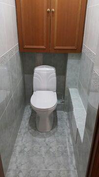 Двух комнатная квартира с ремонтом в Голицыно в Больших Вяземах - Фото 4