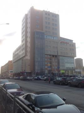 Продается офис м. Жулебино - Фото 2