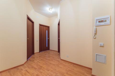 Продам однокомнатную квартиру у метро - Фото 3