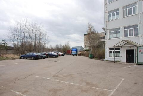 Продам коммерческую недвижимость - Фото 3