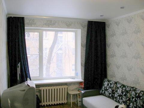 Продаю комнату в коммунальной квартире - Фото 1