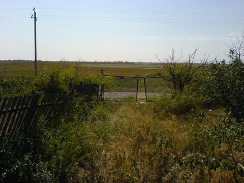 Продам земельный участок на берегу Азовского моря в г.Бердянске - Фото 3