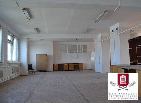 Продается здание административно-гостиничного типа - Фото 5