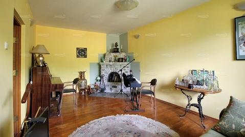 Продажа дома, Рогозинино, Первомайское с. п, Дорожная улица - Фото 2