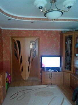 Продается квартира в Михнево - Фото 3