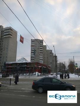 Продажа квартиры, Екатеринбург, Ул. 40-летия Октября - Фото 1