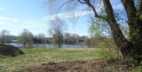 Продам дом на берегу реки. - Фото 4