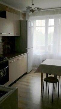 Сдам 1-ную квартиру с хорошим ремонтом на длительный срок - Фото 5