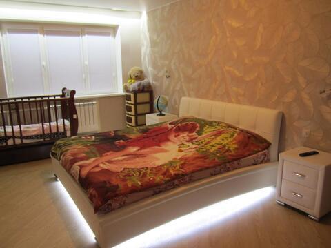 Продам 2-х комнатную квартиру в г. Домодедово мкр. Северный. - Фото 4