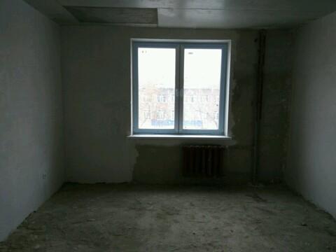 Двухкомнатная квартира на ул. Степана Злобина 2 - Фото 3