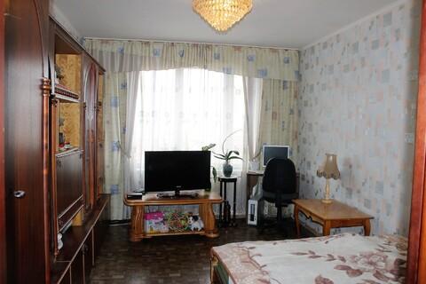Продам 3-х комн квартиру м. Славянский бульвар - Фото 3