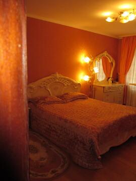 Продается 3-х комнатная квартира Латышская 19 - Фото 3
