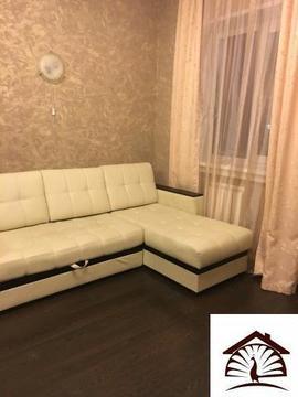 Продается квартира г.Серпухов ул.Революции д.21/67 - Фото 2