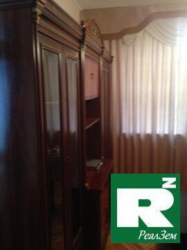Отличная четырех комнатная квартира 72 кв.м в Обнинске на Ленина 38 - Фото 4