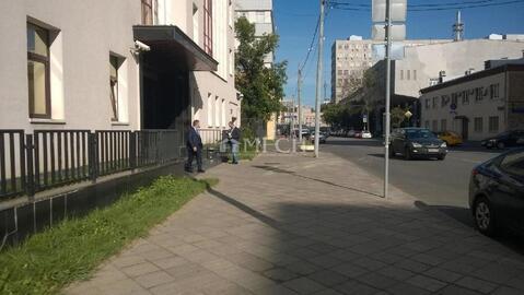 Аренда офиса, м. Марьина роща, Ул. Образцова - Фото 5