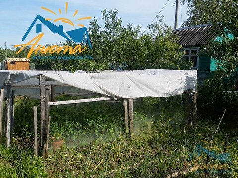 Дача в Дроздово Жуковского района - Фото 5