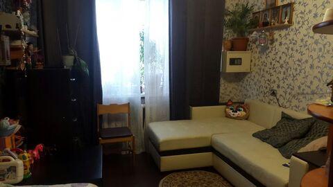 Продам выделенную комнату в Новой Москве - Фото 1