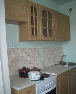 Продам однокомнатную квартиру, ул. Шатова, 8а - Фото 3