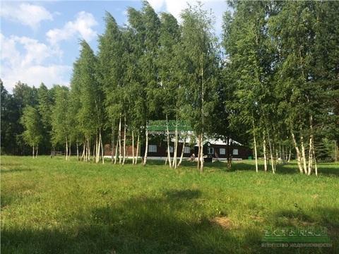 Продажа земельного участка, Мытищи, Мытищинский район, Деревя Фалево . - Фото 5