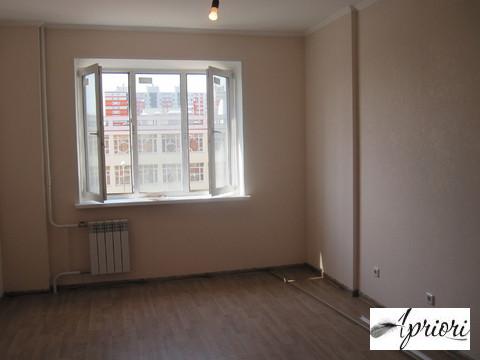 Продается 1 комнатная квартира г. Щелково микрорайон Богородский дом 1 - Фото 1