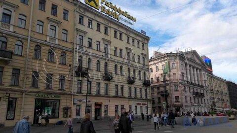 Продажа комнаты, м. Сенная площадь, Гривцова пер. - Фото 1