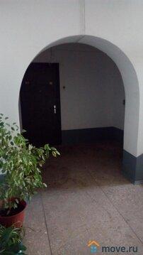 Продаетя 3 ком.квартира ул.Губкина,49а - Фото 5