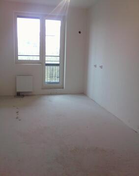 Двухсторонняя квартира в ЖК Инкери с предчистовой отделкой - Фото 3