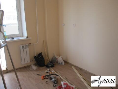Продается 1 комнатная квартира г. Щелково микрорайон Богородский дом 1 - Фото 3