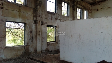 Продам нежилое здание под склад или производство 223 кв.м, г. Старый . - Фото 3