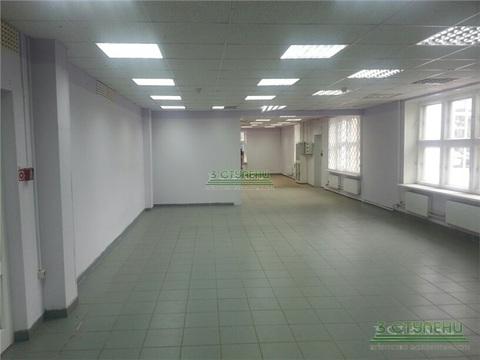 Аренда торгового помещения, Мытищи, Мытищинский район, Ул. Колонцова - Фото 2