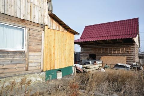 Дача в Металлисте - Фото 3