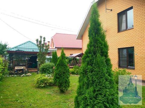 Продается просторный двухэтажный жилой загородный - Фото 5