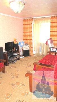 Продается просторная двухкомнатная квартира с изолированными комнатами - Фото 2