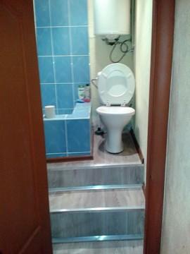 1 комнатная квартира, Чернышевского/Первомайская - Фото 4