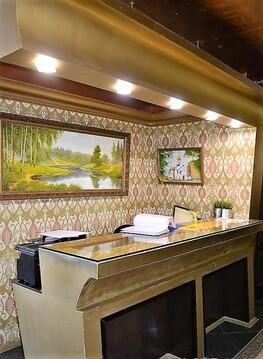 Срочно продается помещение свободного назначения класса А, г. Балашиха - Фото 2