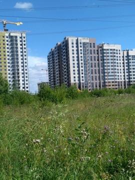 Квартира-студия, Жемчужина Зеленограда. Сдача - декабрь 2017 - Фото 3