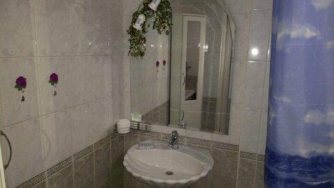 Сдается 3-х комнатная квартира г. Обнинск ул. Курчатова 66 - Фото 3