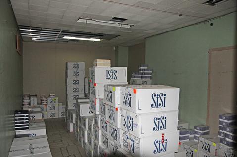 Продажа:нежилое помещение свободного назначения 350 м2 - Фото 4