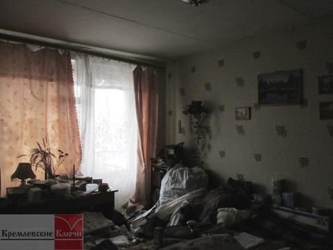 1-к квартира, 31.2 м2, 9/9 эт, ул. Каховка, 5к3 - Фото 2