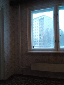 Продажа квартиры, Нижний Новгород, Им.Маршала Малиновского ул. - Фото 3