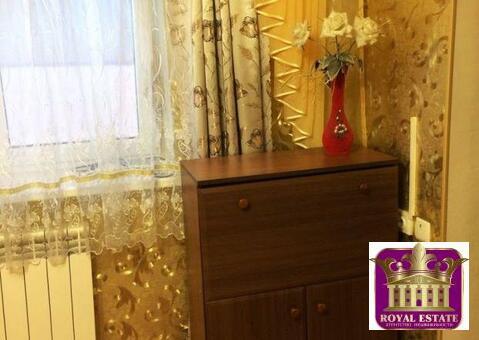 Сдам дом 4-е комнаты р-он ул. Куйбышева, ул. Кечкеметская - Фото 5