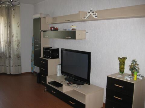 Сдам 1-комнатную квартиру Красногорский б-р, 17 - Фото 1