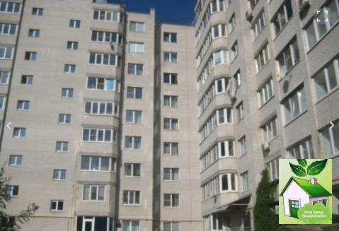 Сдается двухкомнатная квартира в элитном доме - Фото 1
