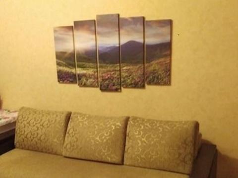 1-к. квартира в г.Королев - Фото 5