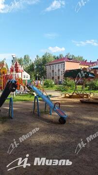 Продажа квартиры, Химки, Ул. Первомайская - Фото 2