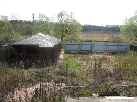 Продам земельный участок в Новой Москве - Фото 1