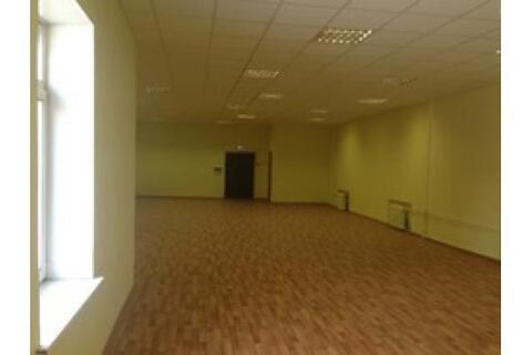 Сдаем Офисное помещение 142м2 Преображенская площадь - Фото 5