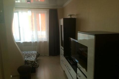Сдам квартиру-апартаменты класса люкс в новом элитном доме - Фото 5
