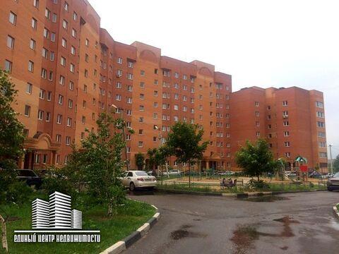 2 комн. квартира, г. Дмитров, ул. Сиреневая д. 6 - Фото 1